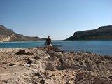 Crete2093_Mpalos_Walk