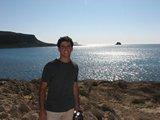 Crete2096_Mpalos_Walk