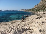 Crete2097_Mpalos_Walk