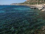 Crete2101_Mpalos_Walk