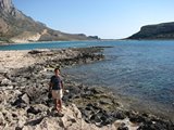 Crete2111_Mpalos_Walk2