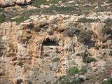 Crete2128_Mpalos_Walk2