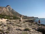 Crete2150_Mpalos_Walk2