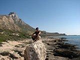 Crete2152_Mpalos_Walk2