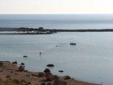 Crete2222_Mpalos_BeachFromAbove