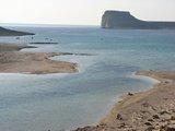 Crete2223_Mpalos_BeachFromAbove