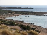 Crete2229_Mpalos_BeachFromAbove
