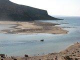 Crete2232_Mpalos_BeachFromAbove