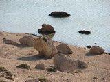 Crete2243_Mpalos_BeachFromAbove