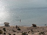 Crete2246_Mpalos_BeachFromAbove