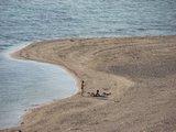 Crete2247_Mpalos_BeachFromAbove