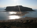 Crete2253_Mpalos_BeachFromAbove