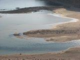 Crete2269_Mpalos_BeachFromAbove