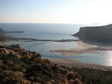 Crete2277_Mpalos_BeachFromAbove