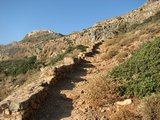 Crete2285_Mpalos_Mountains