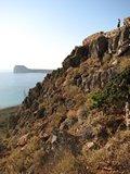 Crete2294_Mpalos_Mountains