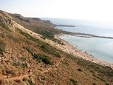 Crete2295_Mpalos_Mountains