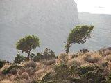 Crete2303_Mpalos_Mountains