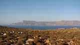 Crete2310_Mpalos_Mountains