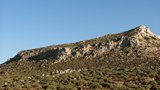 Crete2311_Mpalos_Mountains