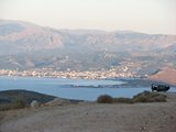 Crete2352_Mpalos_DriveBack