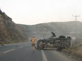 Crete2367_Mpalos_Accident2