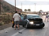 Crete2368_Mpalos_Accident