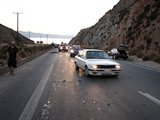 Crete2371_Mpalos_Accident
