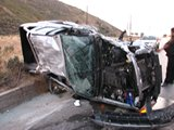 Crete2372_Mpalos_Accident