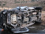Crete2373_Mpalos_Accident
