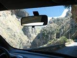 Crete2378_Elafonissi_DriveThere