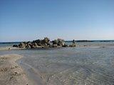 Crete2396_Elafonissi_Beach