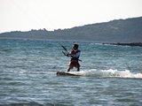 Crete2399_Elafonissi_Beach