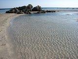 Crete2404_Elafonissi_Beach