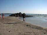 Crete2405_Elafonissi_Beach