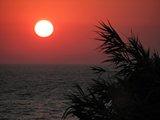 Crete2463_Sunset
