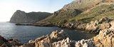 Crete_Falsarna