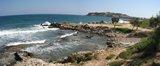 Crete_Rethymno2