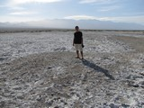 DeathValley0111_ValleyFlats