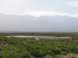 DeathValley0126_ValleyFlats