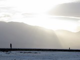 DeathValley0230_Badwater