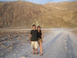 DeathValley0245_Badwater