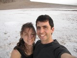 DeathValley0256_Badwater