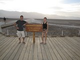 DeathValley0309_Badwater