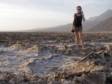 DeathValley0367_Badwater