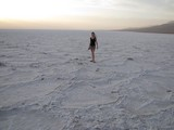 DeathValley0376_Badwater