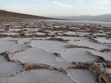DeathValley0396_Badwater