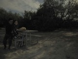 DeathValley0416_FurnaceCreekCamping