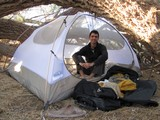DeathValley0435_FurnaceCreekCamping