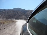 DeathValley0511_NaturalBridge